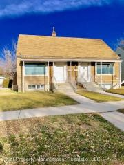 154 N 13th Ave, Pocatello, ID