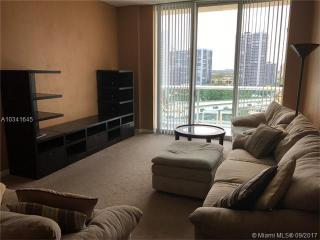 19390 Collins Ave, Sunny Isles Beach, FL