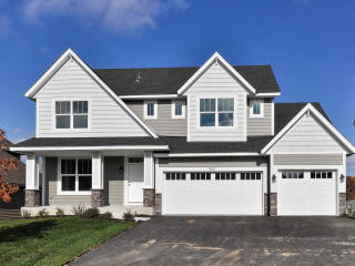 12909 Rose Bluff Blvd, Burnsville, MN