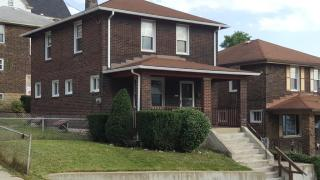 7624 Roslyn St, Pittsburgh, PA