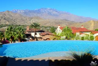 9 Santa Rosa Mountain Ln, Rancho Mirage, CA