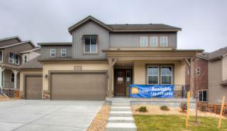 18283 W 92nd Ln, Arvada, CO