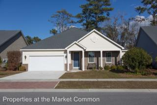 1208 Yorkshire Pkwy, Myrtle Beach, SC