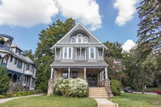125 Windsor Ave, Narberth, PA