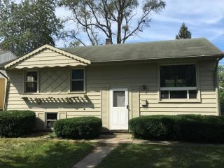 278 Clyde Ave, Calumet City, IL