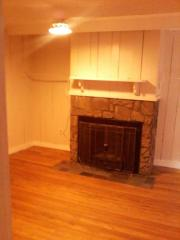 102 Clinton Ave #2, Kingston, NY