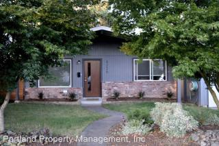 3220 SE 67th Ave, Portland, OR