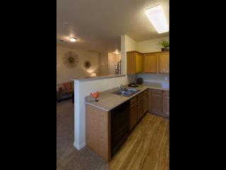 532 Cancun Loop NE, Rio Rancho, NM