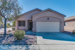 13801 W Canyon Creek Dr, Surprise, AZ