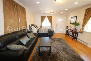 130 Forest Dr, Forest Knolls, CA