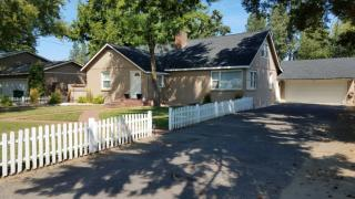24 W Holland Ave, Spokane, WA