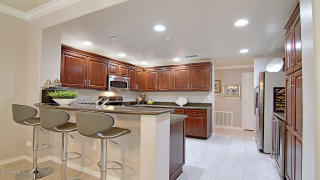 33550 N Dove Lakes Dr #1001, Cave Creek, AZ