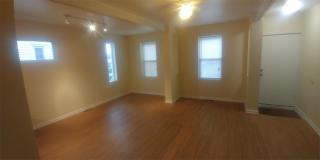 56 Vernon St #1, New Haven, CT