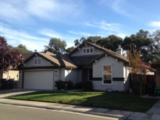7522 Sylvan Valley Way, Citrus Heights, CA