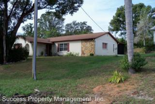 303 Clearfield Ave, Spring Hill, FL