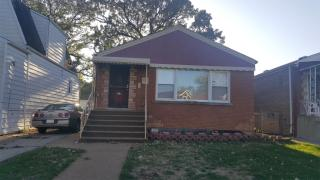 8838 S Winchester Ave, Chicago, IL