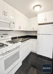 201 E 12th St #412A, Manhattan, NY