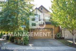 7704 SW Cypress Ln, Tigard, OR