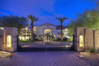 6821 N 46th St, Paradise Valley, AZ