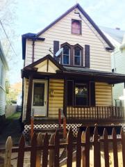 73 Shepard St, New Haven, CT