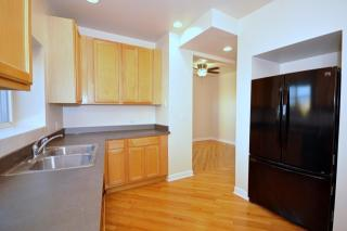 6439 S Greenwood Ave #2, Chicago, IL
