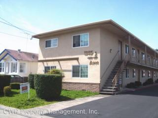 1245 Pacific Ave #G, San Leandro, CA