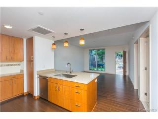 555 South St #110, Honolulu, HI