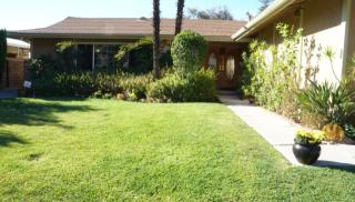 2620 Sea Pine Ln, La Crescenta, CA