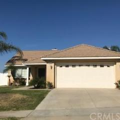 1083 Nightcrest Cir, Corona, CA