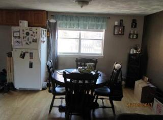42 Kingston St #42, North Andover, MA