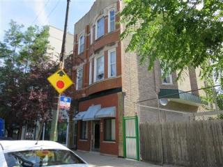 1041 N California Ave, Chicago, IL