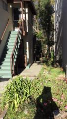 848 Edgehill Dr #2, Burlingame, CA