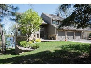 1400 Bluebill Bay Rd, Burnsville, MN
