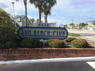 4222 Sun Village Ct, New Smyrna Beach, FL