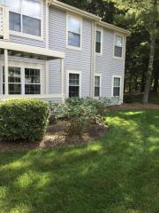 29 Chinkaberry Ct #4, Howell, NJ