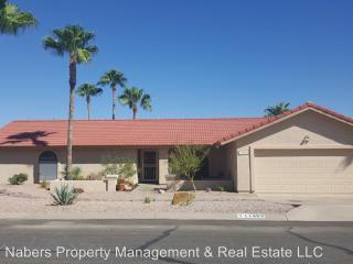 11409 N Buffalo Dr, Fountain Hills, AZ