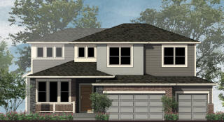 725 Plan in Quail Ridge, Wheat Ridge, CO