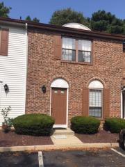 225 W Leeds Ave, Pleasantville, NJ
