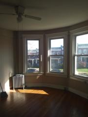 3200 Elgin Ave #1, Baltimore, MD