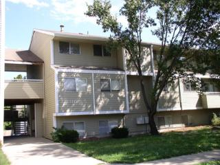 1314 Kentucky St #1, Lawrence, KS