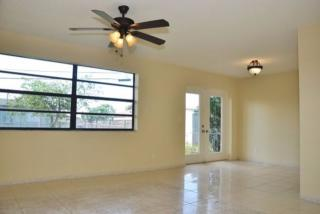 427 SW 28th Ave, Fort Lauderdale, FL