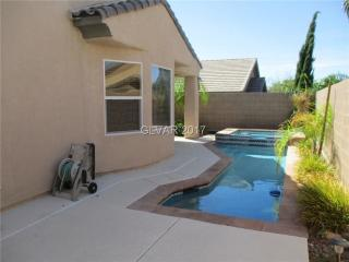 2620 Lochleven Way, Henderson, NV