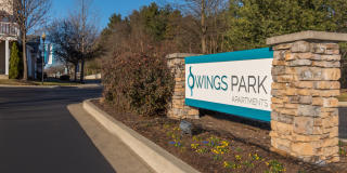 9202 Owings Park Dr, Owings Mills, MD