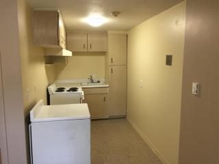 Apartments For Rent In New Salem Ma 3 Rentals Trulia