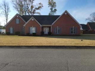 130 Southpointe Dr, Jackson, TN