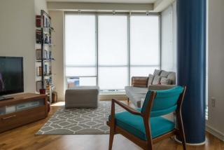 555 4th St #838, San Francisco, CA