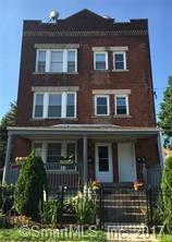 43 Colonial St #3, Hartford, CT