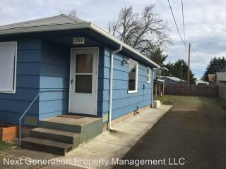 2259 5th St, Springfield, OR