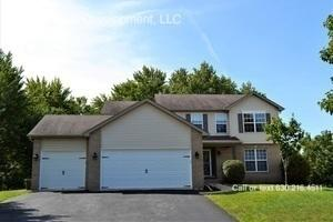 1155 Manor Ct, Crest Hill, IL