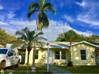 612 SW 14th Ter, Fort Lauderdale, FL
